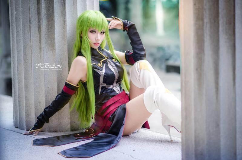 code_geass_c_c_haneame_cosplay_by_haneame_dc9f20r_fullview.jpg
